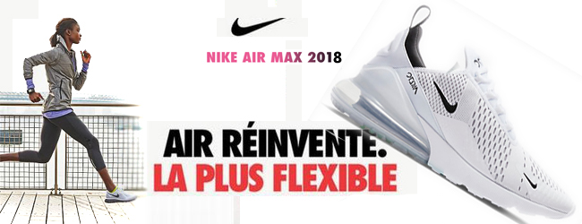 the best attitude 47cd0 540e5 ... pas cher chaussure ,Survetement Armani Homme Survetement versace  Promotions prix -50% discount. Nike Air Max 2018 270 ...