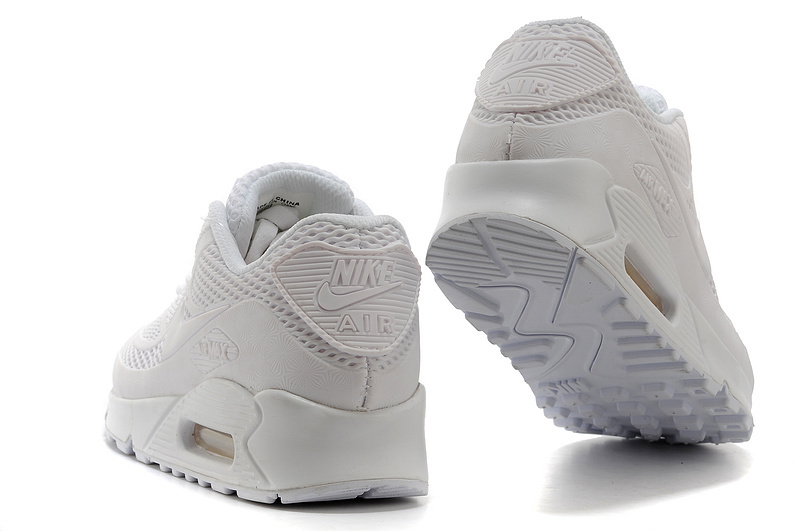 Make Your Own tiger 2014 air max 90 nike chaussures femmes destock blanc