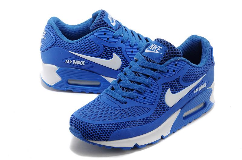 Destock Shoes Uk