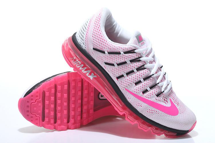 hot sale online 976ef 31da9 chaussure nike printemps