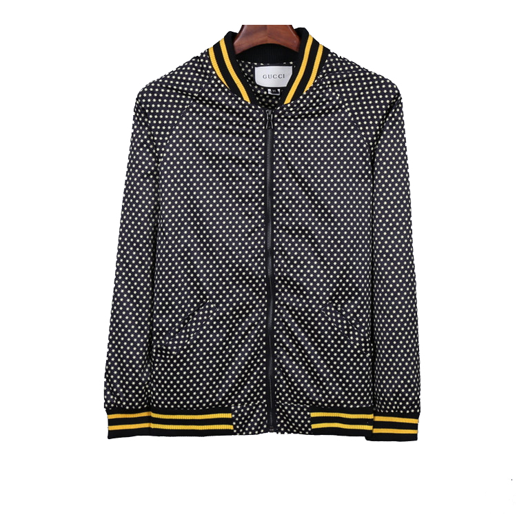 20k gucci jacket sale  guccy point