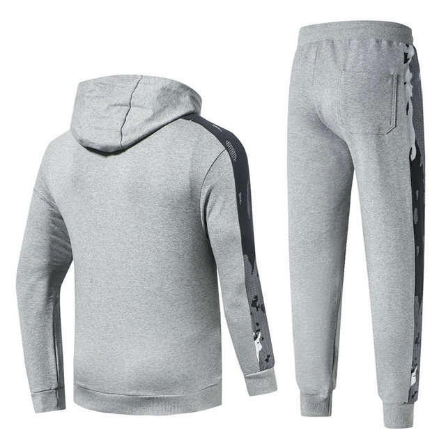 achat jogging armani pas cher dragon scale hoodie