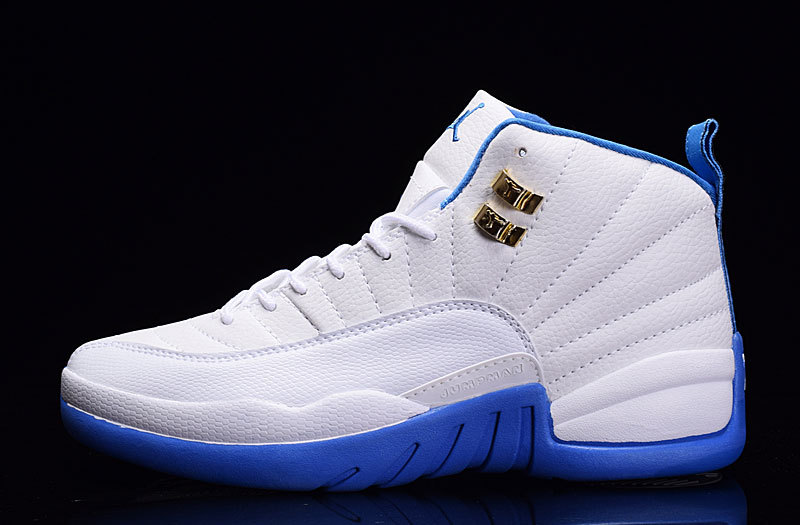 air jordan 12 2016 hommes just don 23 logo french mode