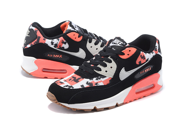 air max 90 2015 ice hiver hyperfuse explosion models weave