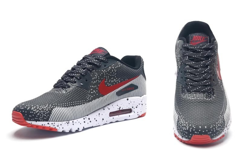 air max 90 2015 ice hiver hyperfuse md sole carbon grey