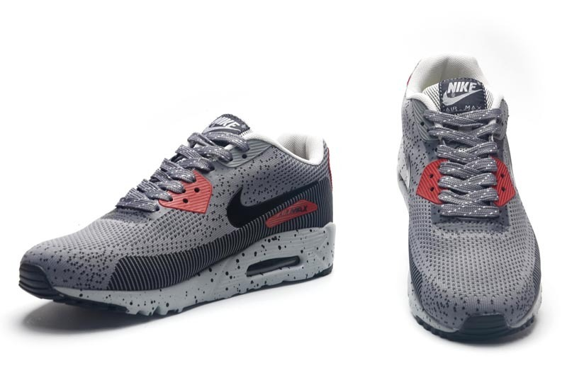 air max 90 2015 ice hiver hyperfuse md sole ponit