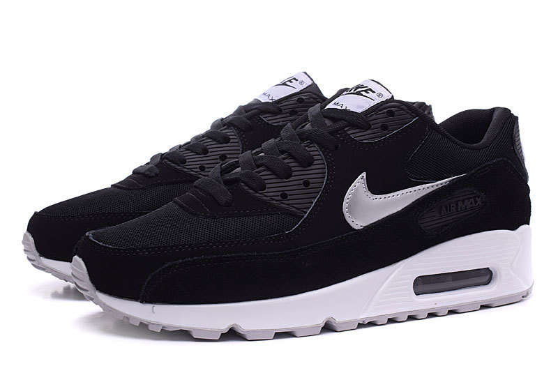 air max 90 2015 ice hiver hyperfuse classic noir