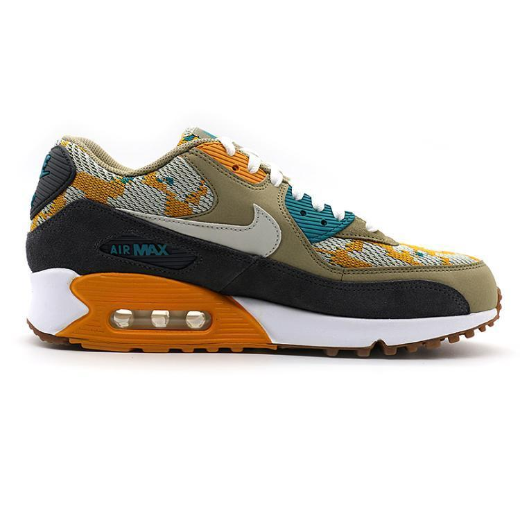 air max 90 2015 ice hiver hyperfuse topaze gris