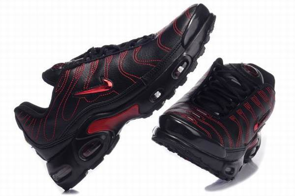 Style Branche Air Max Chaussures France,discount air max