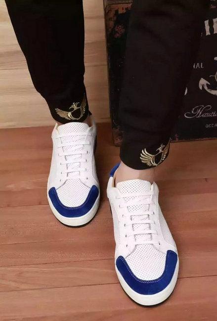 015068144e50 armani chaussures destock sport et mode punching respirante
