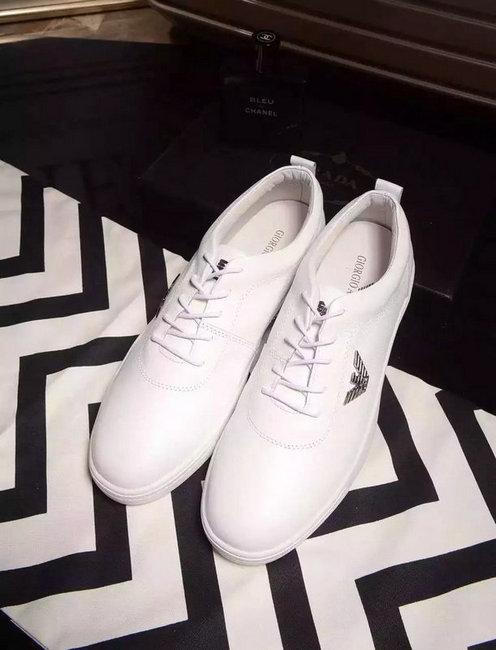 67a270395774b7 armani chaussures destock sport et mode fly logo
