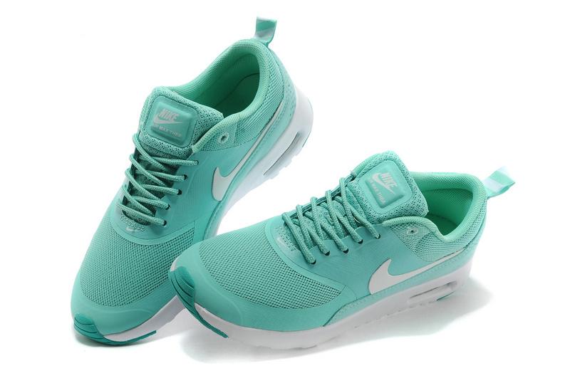 Destock Ladies Shoes Uk