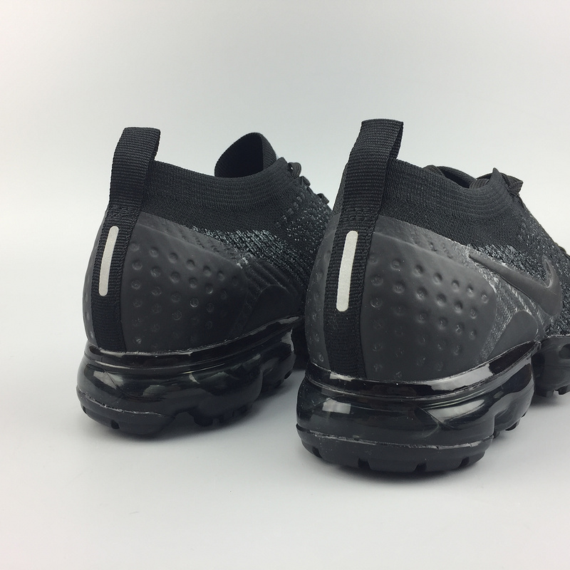 baskets nike air vapormax flyknit2 flywire 942842-012