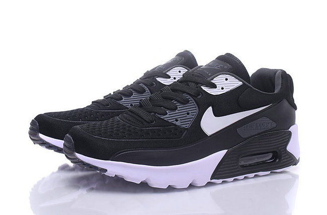 baskets basses nike air max 90 mesh classic color