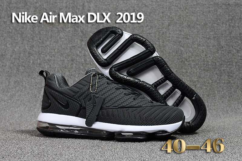 cheap nikelab air max 2019 dlx 20psi ash