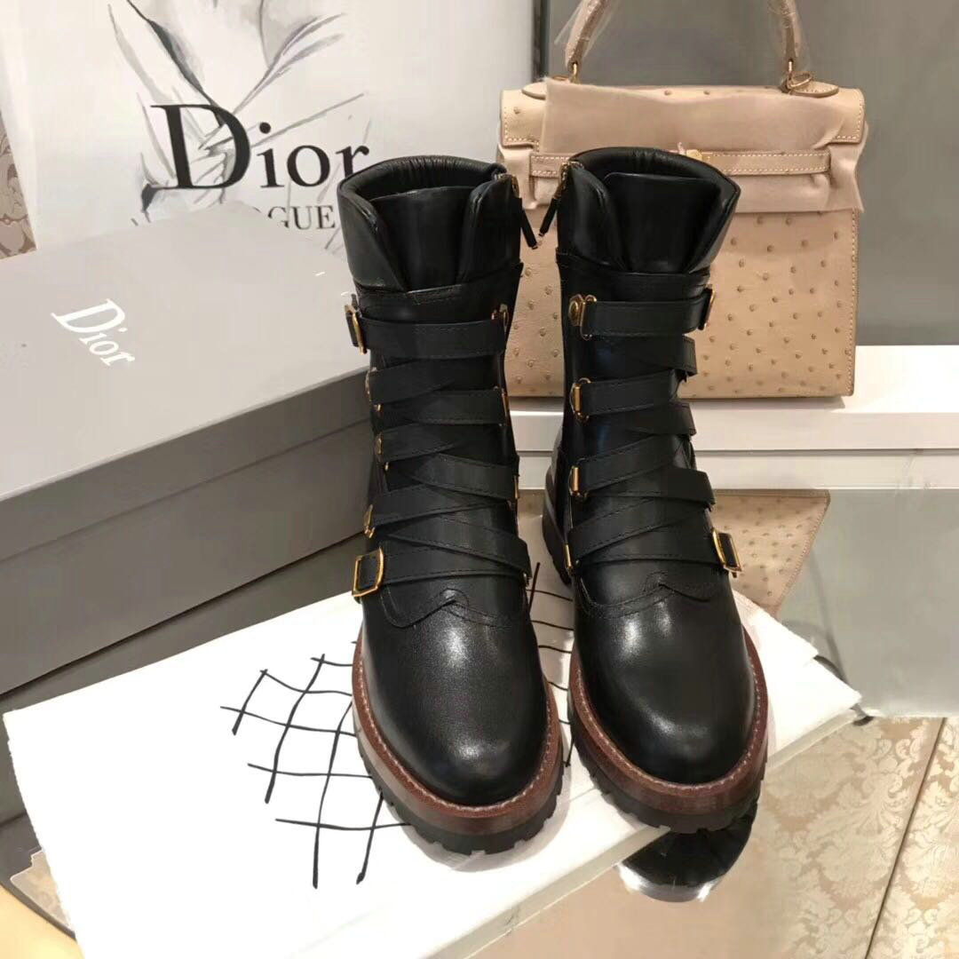christian dior boots luxury fashion antique gold metallic