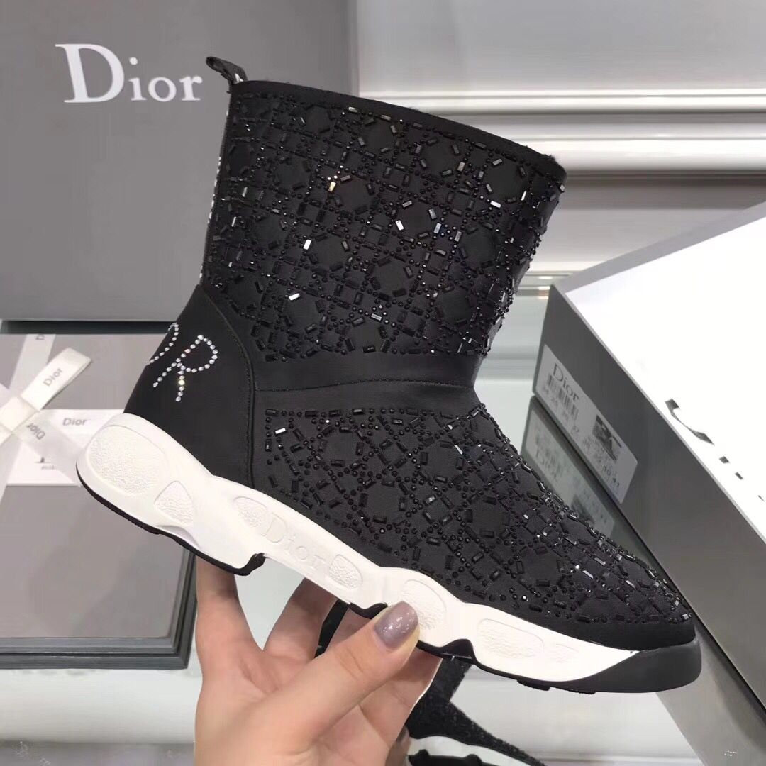 christian dior boots luxury fashion boots australian wool