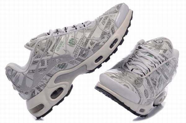 Make Your Own Collection Tn Air,Nike TN requin dollar