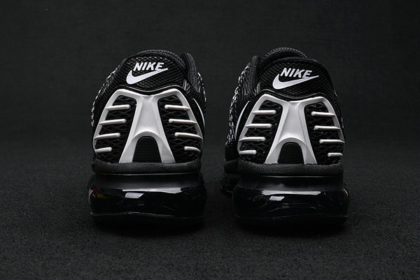 discount nike air max 2016 sports chaussures fashion flywire night