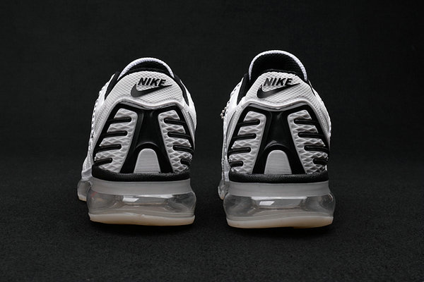 discount nike air max 2016 sports chaussures fashion kpu white