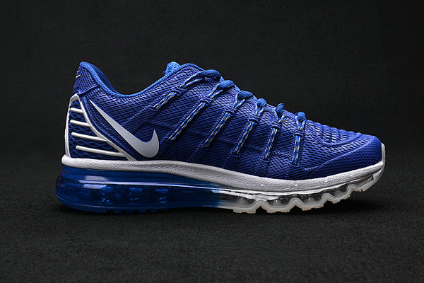 discount nike air max 2016 sports chaussures fashion swoosh header