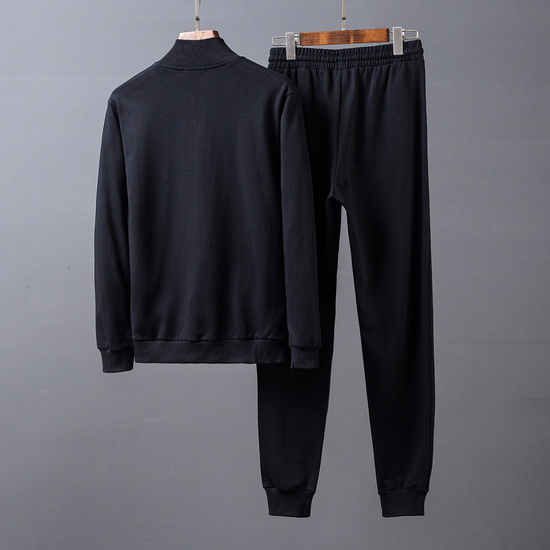 ea7 emporio armani survetement jogging 2018 xie line