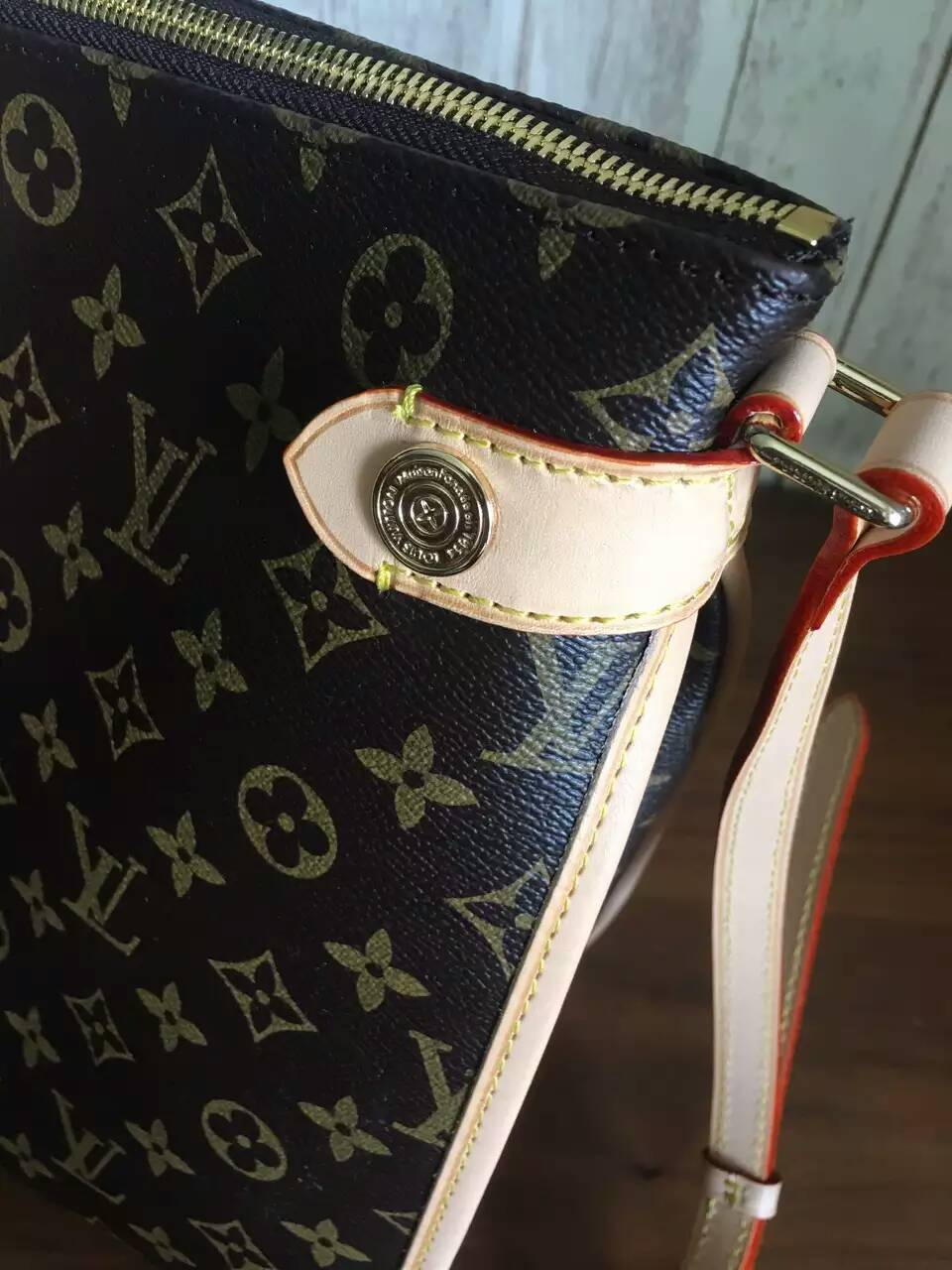 fashion sac louis vuitton solde 41525 w33h28d12