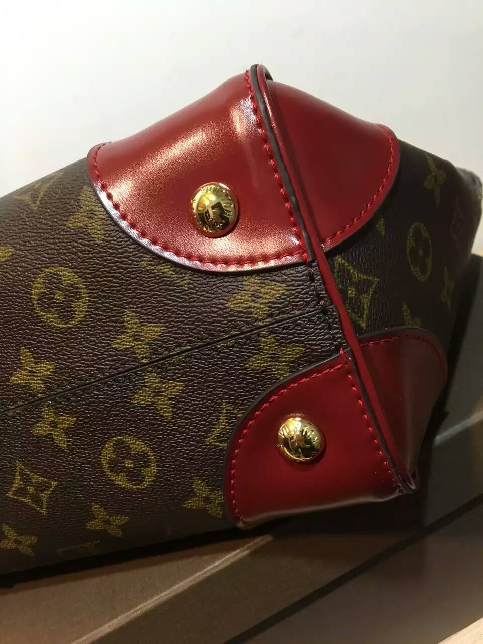 fashion sac louis vuitton solde m41538 w37h24d14