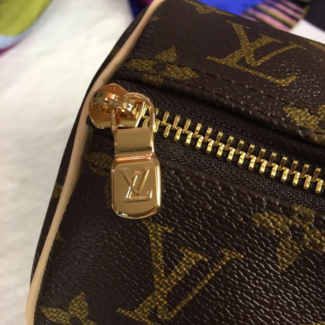 fashion bag louis vuitton solde presbyopic w30h15d15