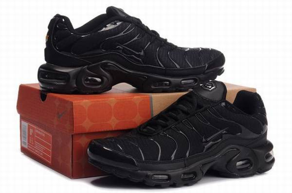 Classique Vente France tn net air max,Soldes Nike chaussures blanc no