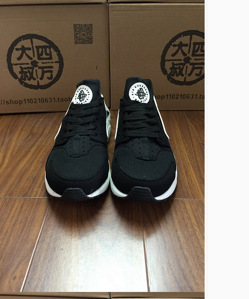 low nike air flight huarache oilyo love