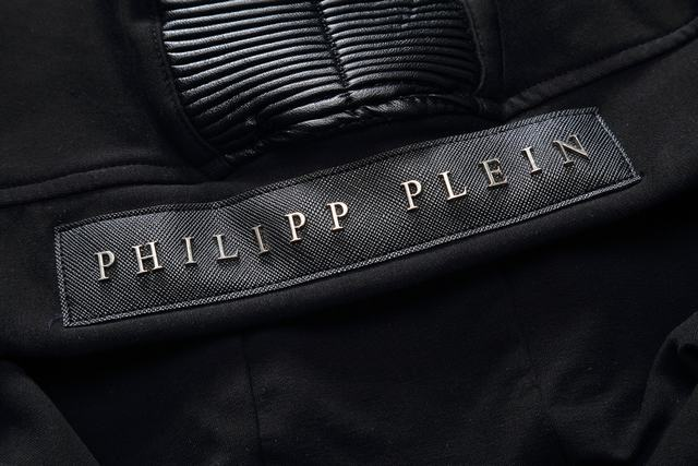 new philipp plein 2017 long tracksuit half-p