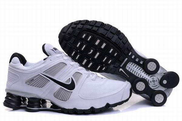 buy popular 681c9 ff8ef 2014 Prix Inferieur NIKE Shox Turbo,Tn Requin 2010 pas cher