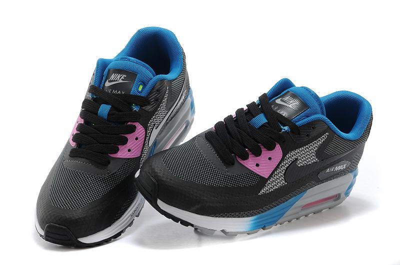 faire le bon prix nike air max 90 lunar femme c3 0 running chaussures discount bleu wq nike air. Black Bedroom Furniture Sets. Home Design Ideas