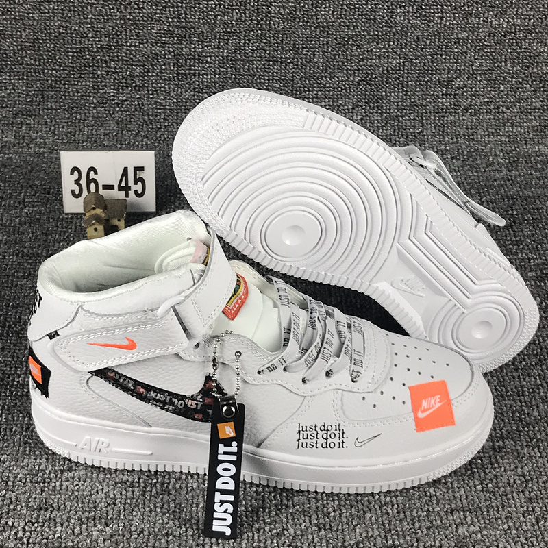 650776d824153 nike air force 1 amazon low just do bq6474 100:Air Force One