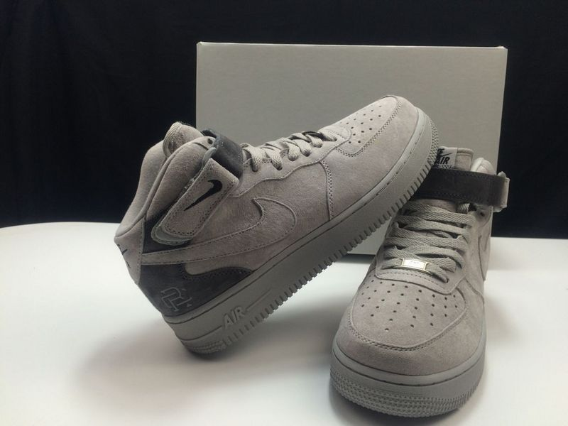 nike air force 1 amazon low pig leather eight