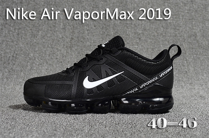 nike air max running sneakers nike 2019 black white
