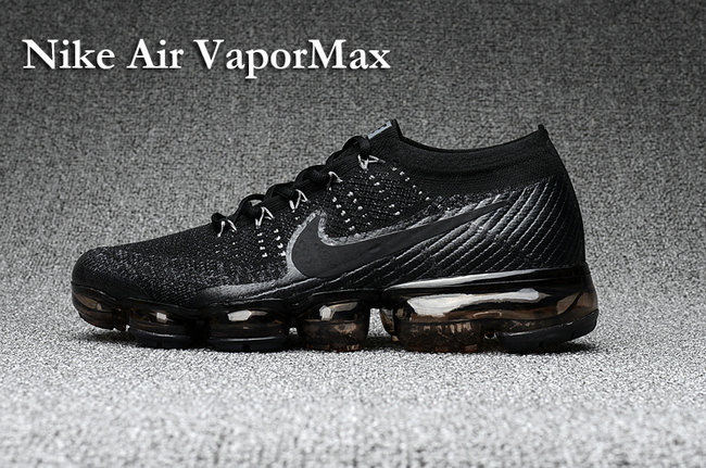 Vaporma Air Training Cheap Lightest Nike Couple Chaussures lJKFc1