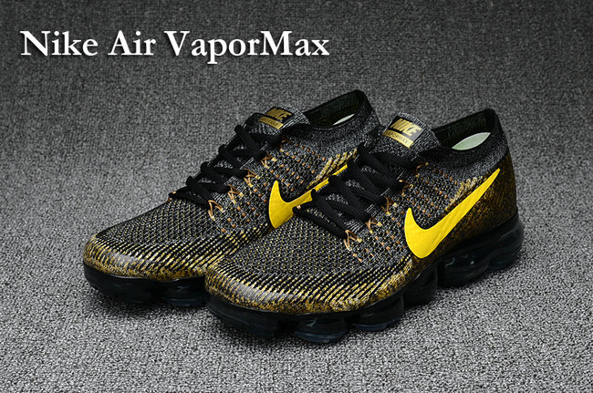 reputable site f1fd4 52ea3 ... get nike air vaporma lightest training chaussures cheap crochet or .  c9881 35fe1