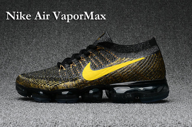 official photos ad411 ab6ef ... germany homme noir nike air vaporma lightest training chaussures cheap  crochet or . c8da3 5f662