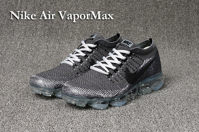 sneakers for cheap 6b873 1e60a ... nike air vaporma lightest training chaussures cheap gris big air .