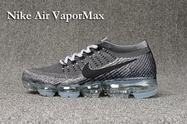 new arrival 4b136 4de5c ... nike air vaporma lightest training chaussures cheap gris big air . ...
