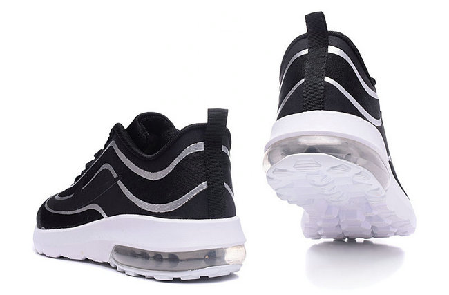 nike fuse 90 air max mercurial r9 el phenomenon galaxie