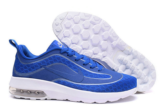 nike fuse 90 air max mercurial r9 el phenomenon saphir