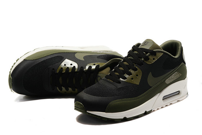 nike chaussures air max 90 ultra essential og infrared camouflage