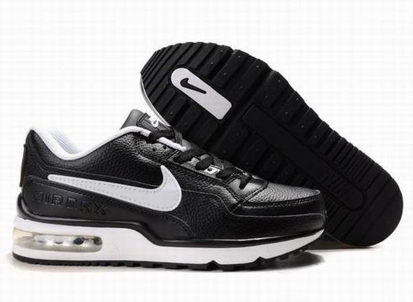 nouveau pour 2014 nouveau classique air max destockage chaussures achetez nike air max le moins. Black Bedroom Furniture Sets. Home Design Ideas