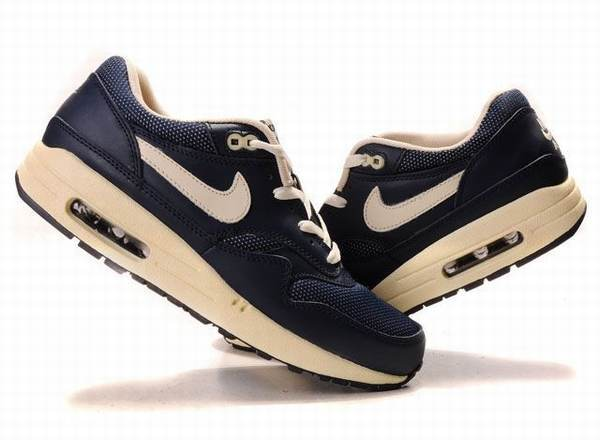 2014 Nouveau Style Requin Nike Pas Chere Air Max 8,Chaussures Nike Air Max le moins cher