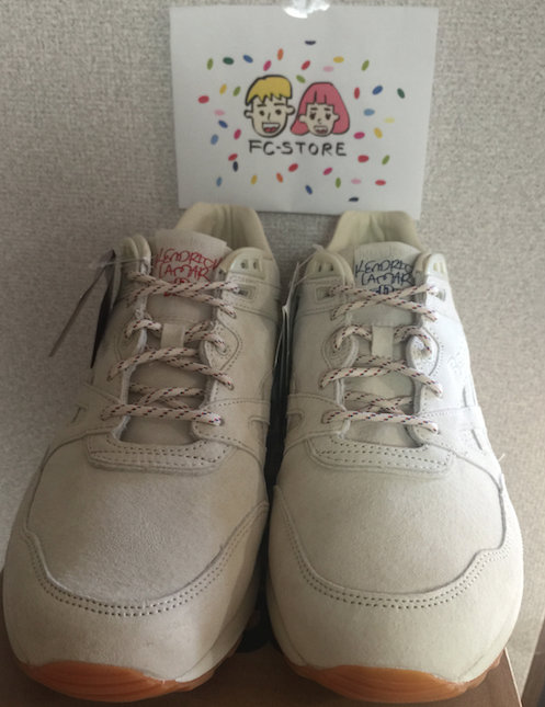 rime nyc x reebok women shoes new kl v68673