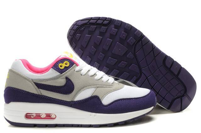 new arrival 98c78 ed6b0 soldes nike air max 1 chaussures cdiscount blanc argent bleu,les fausse air  max 87