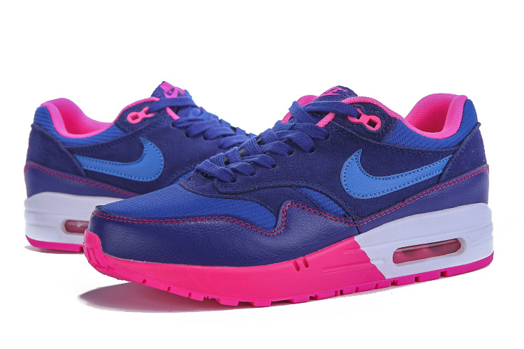 Nike soldes cdiscount - Www cdiscount com soldes ...